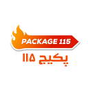 Package 115
