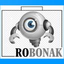 روبنک
