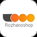 Rozhano