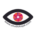 Studio Kajal