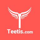 Teetis