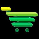 یک مارکت ( سوپر مارکت اردبیل )