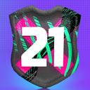 NT 21 Draft Simulator + Pack Opener