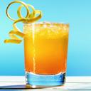 نوشیدنی های خنک تابستانی