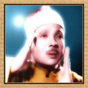 آموزش صوت و لحن قرآن کریم (نجم)