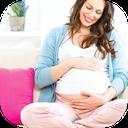 دانستنی های بهداشت بارداری
