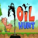 pesar nafthy
