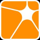 بانکینو - افتتاح حساب غیر حضوری