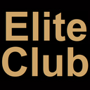باشگاه الیت