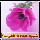 شبیه کدوم گل هستید؟؟؟