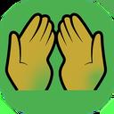 دعا مخصوص رفع گرفتاری حاجت+دعاصوتی