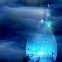 دعای امام زمان (عج)