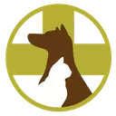 سگ و گربه(بیماریها،نگهداری ونژادها)