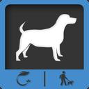 دانشنامه نگهداری و تربیت سگ