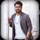 Hamed Homayoon (Guess Song)