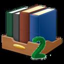 بانک دروس و نمونه سؤال پایه ٢ حوزه