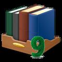 بانک دروس و نمونه سؤال پایه ٩ حوزه
