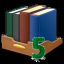 بانک دروس و نمونه سؤال پایه ٥ حوزه