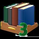 بانک دروس و نمونه سؤال پایه ٣ حوزه