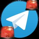 دزد گیر تلگرام