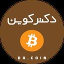 Dr.coin