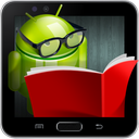 Book Reader - all books, PDF, TTS