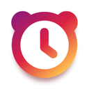Alarmy - Loud Alarm Clock for Morning