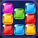 Block Puzzle Sliding