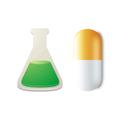 داروخانه و آزمایشگاه افرا