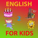 آموزش انگلیسی به کودکان-2