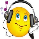 تست شنوایی: تا چه فرکانسی می شنوید؟