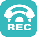 Pro-Recorder
