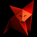 Origami II