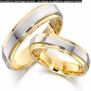 واژه نامه ازدواج
