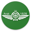 1828 smart taxi