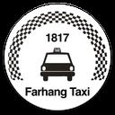 تاکسی هوشمند فرهنگ