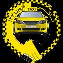 تاکسی هوشمند 133 قزوین