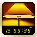 ساعت خواب زیبای قصه گو