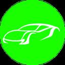 کارشناسی خرید خودرو+استعلام خلافی