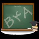 آموزش تصویریB4A ( نسخه آزمایشی )