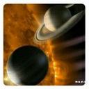 راز کهکشان ها و سیارات
