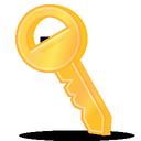 با این کلید هردریو که میخوای بازکن!