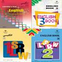 Konkur English