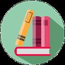 بیش از 150 داستان کوتاه آموزنده