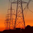 مهندسی برق و قدرت