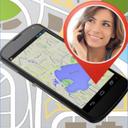 ردیاب و مکان یاب موبایل