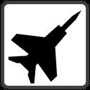 جنگ هوایی-نسخه ی اصلی