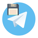 بانک تلگرامی