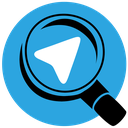 telegram id finder
