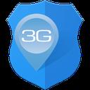 اینترنت ارزان 3G/4G + ویجت